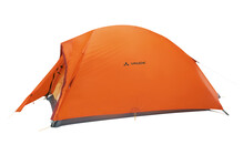 Vaude Hogan Ultralight orange